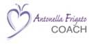 Antonella Frigato Coach  – Coach certificato di Inner Game – Certified Coach and Facilitator
